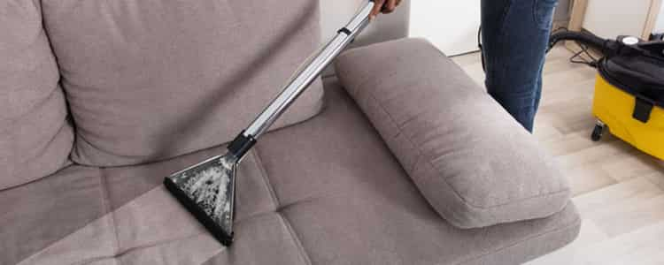 Best Upholstery Cleaning Point Cook